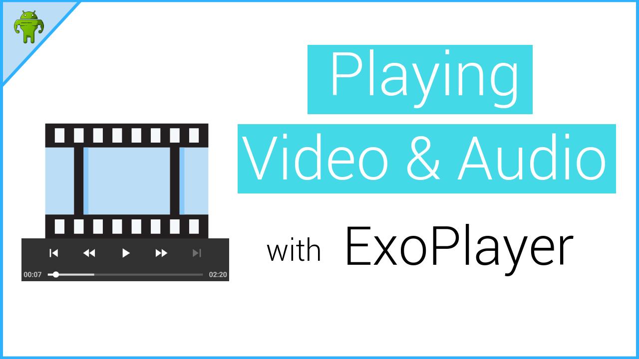 Exoplayer v2 apk download | TutuApp APK v2 4 11 Download  2019-05-06